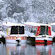 Winterise your boat