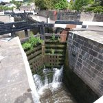 Canal Engineering and Architecture
